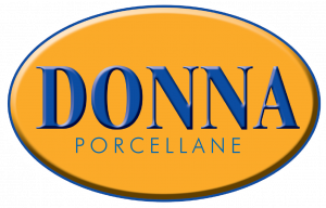 Donna Porcellane
