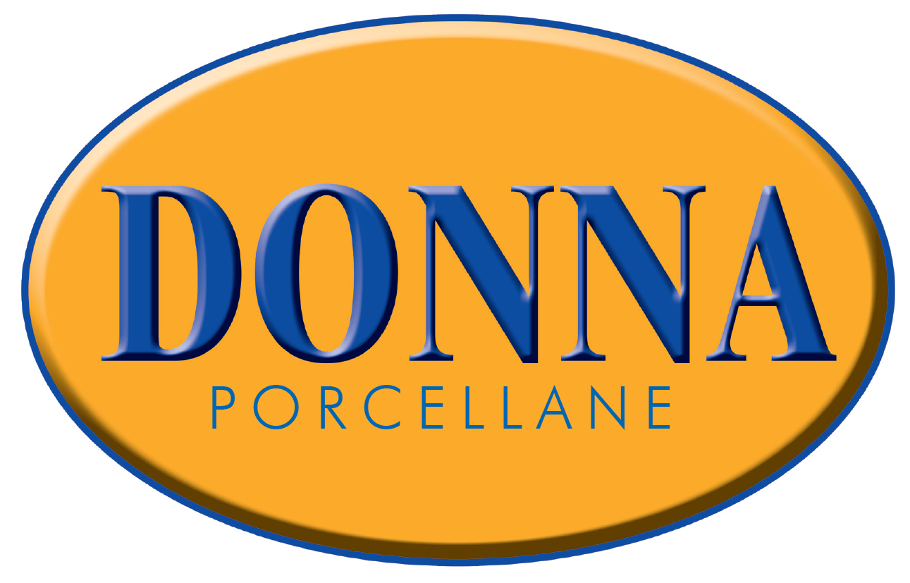 Donna Porcellane Carmagnola