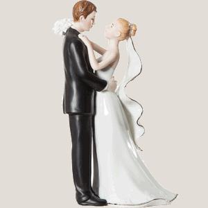 Liste-nozze-SM3