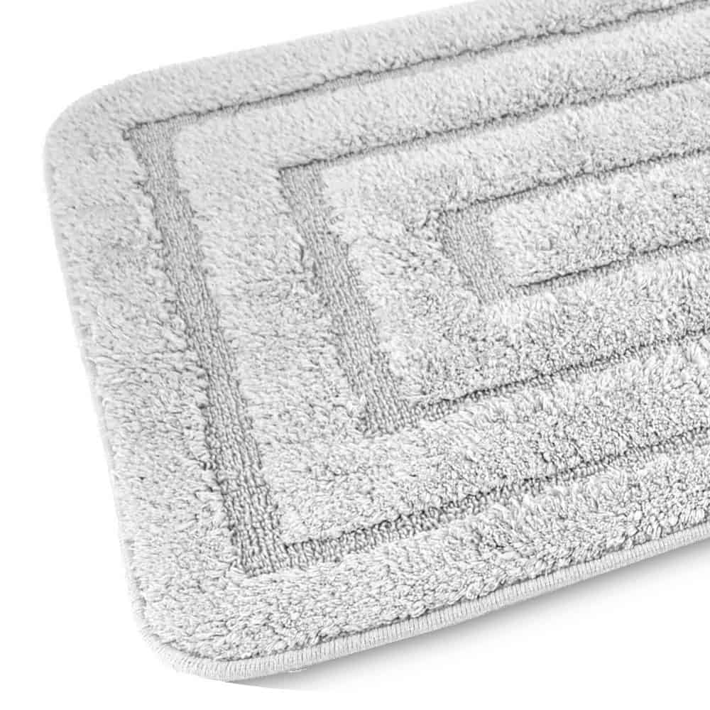 Tappeti moderni padova elegant copia di tappeti moderni - Tappeti bagno su misura ...
