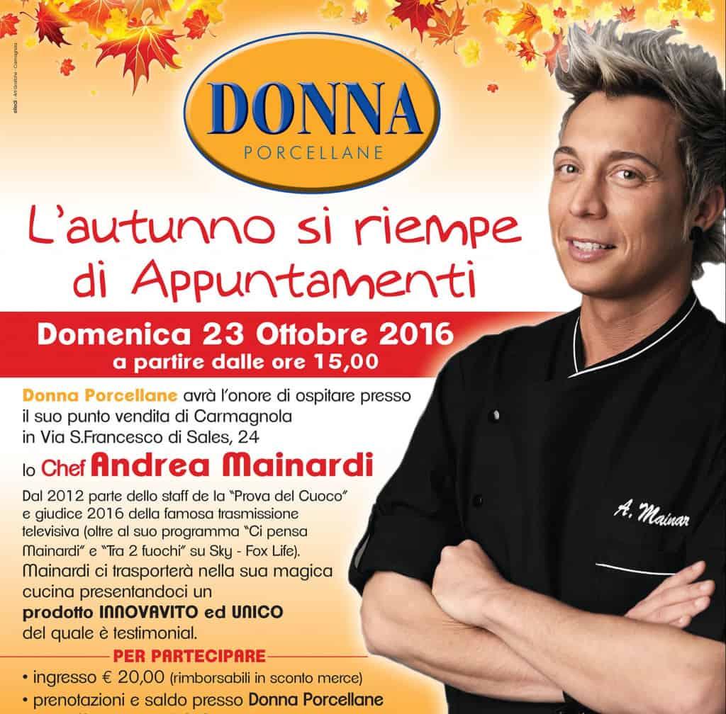 601 Donna Porcellane PUBBLICITA.qxd