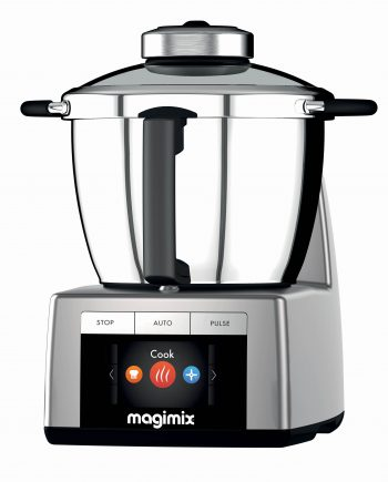 cook-expert__satin_magimix_cooking-food-processor-3